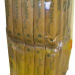 Resep Baru Minum Teh + Bandrek = en teh Bandrek Hanjuang