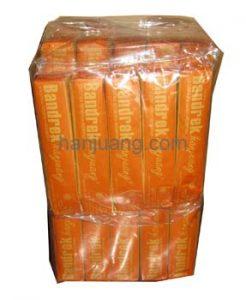 Bandrek Plastik Hanjuang