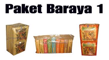 Paket-Baraya1
