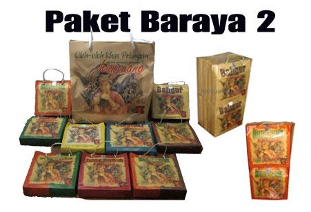 Paket-Baraya2
