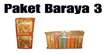 Paket-Baraya3