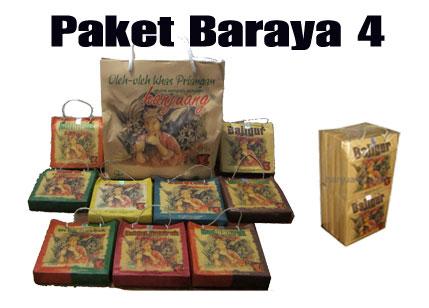Paket-Baraya4