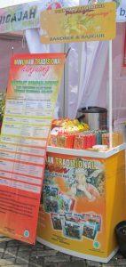 distributor-minuman-ringan-khas-daerah