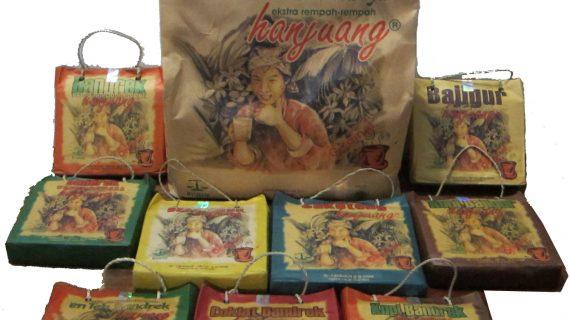 Produk Unggulan Kota Cimahi, Bandung untuk Oleh-oleh Wisatawan