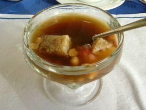 Macam-Macam Minuman Tradisional Indonesia Terbaru 2013