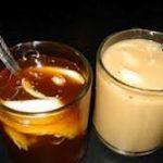 Minuman unik indonesia