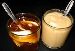 Minuman Orang Sunda