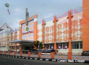 cimahi-mall-hanjuang