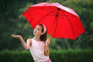 hujan-hanjuangCom