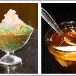 Minuman Tradisional Khas Jawa Barat