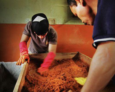 Produsen Yang Memproduksi Jenis Minumaan Tradisional Khas Jawa Barat