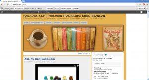 toko online oleh-oleh khas bandung