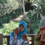 Daftar Oleh-Oleh Tradisional Khas Bandung Tahun 2013