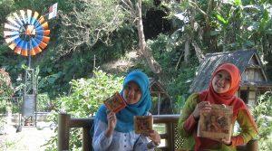 Agen Minuman Bandrek Kota Bandung