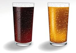 Agen Minuman Ringan