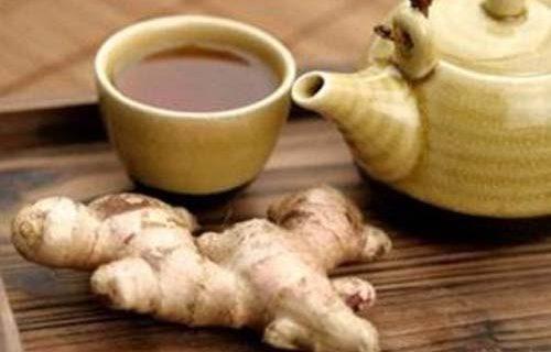 Minuman kesehatan herbal dari Bandung yang terkenal dan berkhasiat