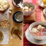 Resep Minuman Tradisional Khas Daerah Di Jawa Barat Yang Menghangatkan Badan