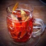 Apa Saja Jenis Minuman Sehat Tradisional di indonesia