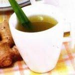 Resep Aneka Minuman Khas Produk UKM Hanjuang