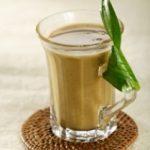 Jual Minuman Bajigur Sachet Online Produk Hanjuang