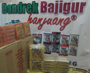 Dimana Kita Dapat Menemukan Minuman Bandrek Di Kota Bandung?