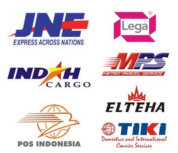 http://www.hanjuang.com/wp-content/uploads/2013/08/Logo-Ekspedisi-2013.jpg
