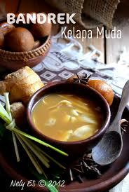 Minuman Panas Dan Dingin Tradisional Khas Daerah Indonesia