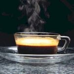 Resep minuman tradisional bandrek dengan cara penyajianya