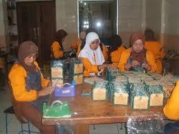 UMKM Jawa Barat Yang Sedang Banyak Di Perbincangkan Saat Ini