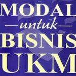 Contoh Usaha Kecil Menengah (UKM) Yang Unik Di Jawa Barat