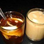 Minuman yang Dihidangkan Dalam Acara Coffee Break
