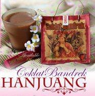 coklat-bandrek-hanjuang2
