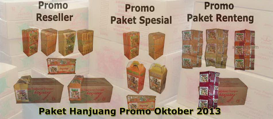 Promo-Paket-Produk-Hanjuang-Oktober-2013