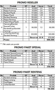 Promo-Produk-Hanjuang-Oktober-2013