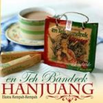 penjualan online minuman teh bandrek hanjuang