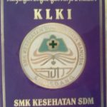 IMG01506-20140325-1142
