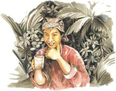 Logo-Hanjuang-2014
