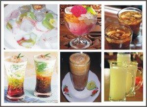 Macam-Macam-Minuman-Khas-Indonesia-300x218
