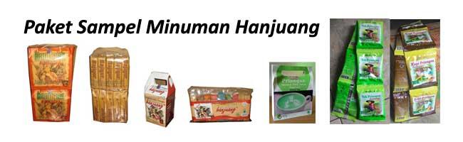 Promo-Paket-Sampel-Minuman-Hanjuang