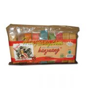 paket-hanjuang-9-rasa-plastik