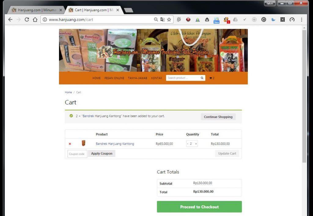 hanjuang-com-add-to-cart-sukses