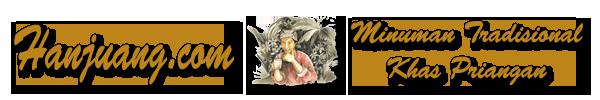 Hanjuang.com | Minuman Tradisional Khas Priangan