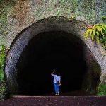 WisataTaman Hutan Raya Juanda Bandung
