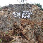 Wisata Stone Garden Geo Park Padalarang