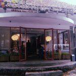 Little Seoul, Wisata ala Korea di Bandung