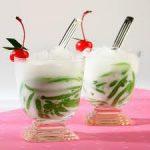 Minuman Tradisional Indonesia Terenak Di Dunia