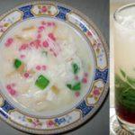 Artikel Minuman Khas Budaya Sunda