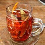 Jenis Jenis Minuman Tradisional Indonesia