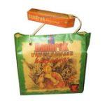 Minuman Tradisional dari Daerah Sunda