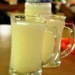 Minuman Kesehatan Tradisional